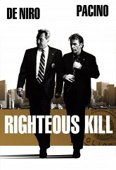Постер Право на убийство
