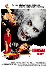Постер Дракула-72