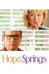 Постер Весенние надежды