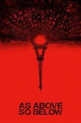 Постер Париж. Город мертвых