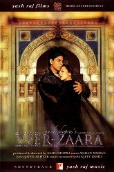 Постер Вир и Зара