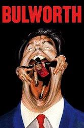 Постер Булворт