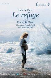 Постер Убежище