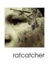 Постер Крысолов
