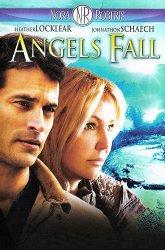 Постер Заблудившийся ангел