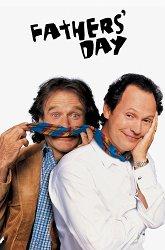 Постер День отца