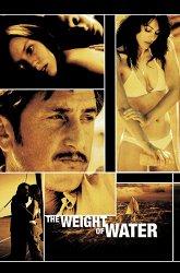 Постер Вес воды