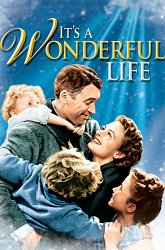 Постер Эта прекрасная жизнь