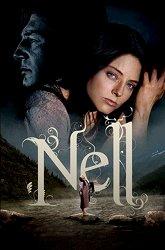 Постер Нелл