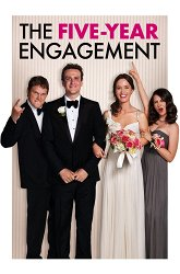 Постер Немножко женаты