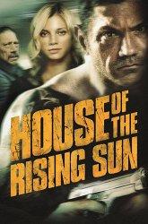 Постер Дом восходящего солнца