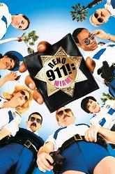 Постер 911: Мальчики по вызову