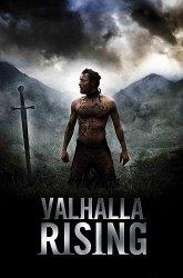 Постер Вальгалла: Сага о викинге