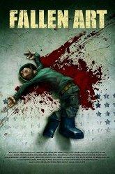 Постер Искусство падения