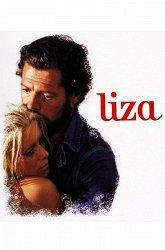 Постер Лиза