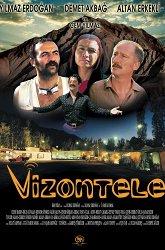 Постер Визонтеле