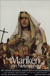 Постер Марикен из Ньюмейхен