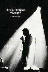 Постер Ленни