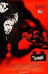 Постер Класс