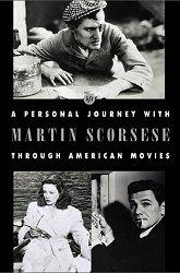 Постер Прогулки по американскому кино с Мартином Скорсезе