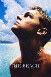 Постер Пляж