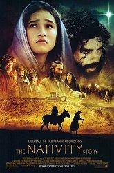 Постер Божественное рождение