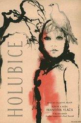 Постер Голубка
