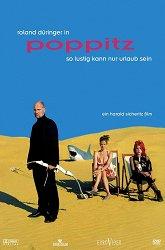 Постер Поппитц