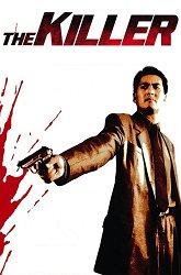 Постер Наемный убийца