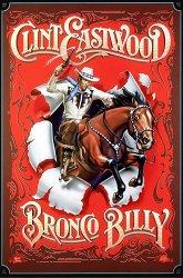 Постер Бронко Билли
