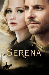 Постер Серена