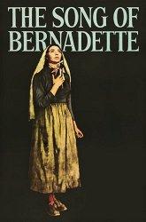 Постер Песня Бернадетт