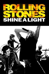 Постер The Rolling Stones. Да будет свет