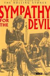 Постер Сочувствие дьяволу