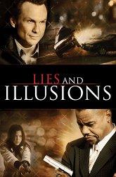 Постер Ложь и иллюзии