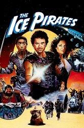 Постер Ледовые пираты