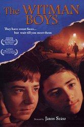 Постер Мальчики Витман