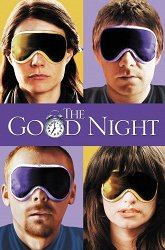 Постер Спокойной ночи