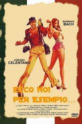Постер Невезучий папарацци