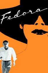 Постер Федора