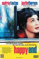 Постер Хеппи-энд