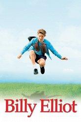 Постер Билли Эллиот