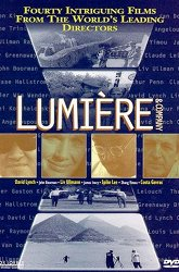 Постер Люмьер и компания