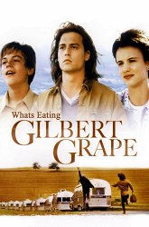 Постер Что гложет Гилберта Грейпа?