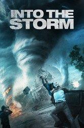 Постер Навстречу шторму