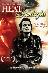 Постер Жара и солнечный свет