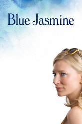 Постер Жасмин
