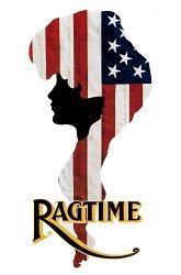 Постер Регтайм