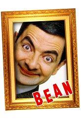 Постер Мистер Бин