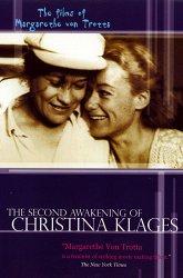 Постер Второе пробуждение Кристы Клагес